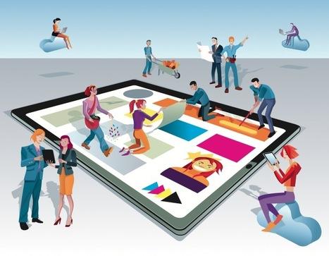 Seven Key Traits of Great Online Content | Culture tourisme et com | Scoop.it