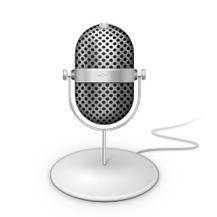 Le moteur de reconnaissance vocale PocketSphinx sera probablement intégré dans Unity 8.0 | inalia | Scoop.it