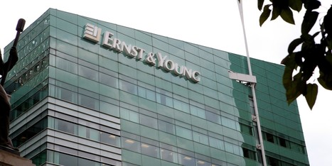 Ernst & Young Removes Degree Classification From Entry Criteria As There's 'No Evidence' University Equals Success | Open and online learning | Scoop.it
