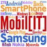 Mobil[IT]