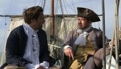 Sur France 5, une nouvelle façon de vivre l'histoire | Rhit Genealogie | Scoop.it