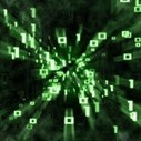 Hacking gets its own World Series - Salon | netsec | Scoop.it