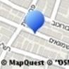 Hipusheet Software LTD (Qconf)