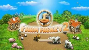 Farm Frenzy 2 Mod Apk Download Android –