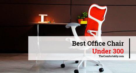Remarkable Best Office Chair Scoop It Short Links Chair Design For Home Short Linksinfo