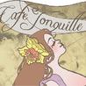 Cafè Jonquille