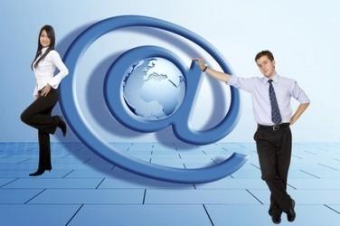 Digitalización en las organizaciones 2.0 #Innovacion | Empresa 3.0 | Scoop.it