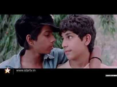 Na Ghar Ke Na Ghaat Ke hd movie download 720p