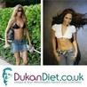Δίαιτα Ντουκάν ή Dukan Πρόγραμμα