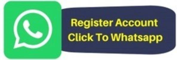 918Kiss Slot Game   Anroid Apk Ios Download Lin