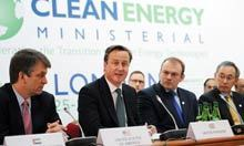 Leaked documents reveal UK fight to dilute EU green energy targets | Global environmental change | Scoop.it