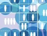 The Network Effect Isn't Good Enough | TechCrunch | digitalassetman | Scoop.it