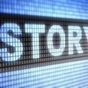 Is Transmedia Storytelling the New Digital Marketing?   Online Marketing   Scoop.it