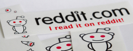 Reddit offers free ads of 100,000 impressions each to the first 250 'deserving' crowdsourcing projects | Social Media, Social Might | Scoop.it