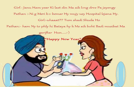 Funny Jokes For New Year 2017 Funny New Year Wishes | Happy New Year | Scoop