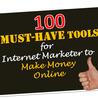 Top 10 Free eBook Websites