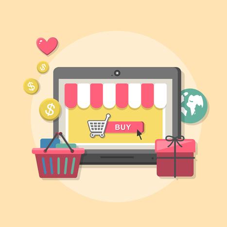 5 Simple Tactics to Spice Up Your Social Media Marketing | Social-Media Branding | Scoop.it
