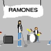 La storia del rock in forma di gif | E-learning arts | Scoop.it