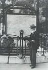 Le 19 juillet 1900: Inauguration de la première ligne de métro à Paris | Histoire des Transports | Scoop.it