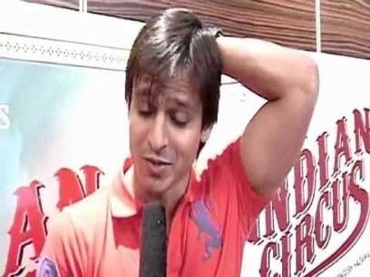 Dekh Indian Circus Kannada Full Movie Songs Download