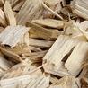 Le bois déchiqueté : une solution économique pour se chauffer