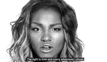 Israeli TV Bans Public Service Ad Supporting Same Sex Marriage