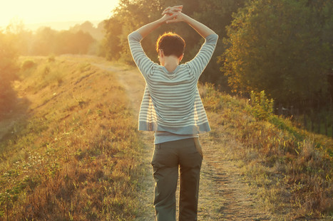 How Trusting Your Gut Can Increase Wellbeing - Huffington Post | Peak Performance | Scoop.it