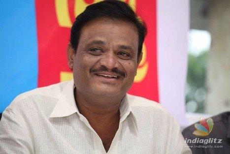 kurukshetra malayalam full movie free 29
