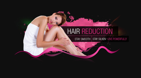 Laser Hair Removal in Gurgaon | Health, well being | Scoop.it