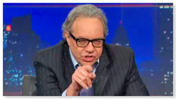 Lewis Black on the disaster that is the Sochi Olympics (video) | Daily Crew | Scoop.it