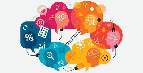 elearning' in iGeneration - 21st Century Education (Pedagogy