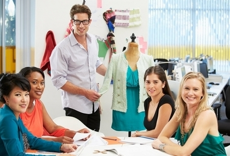 Effectively Marketing Your Small Business | Business and Finance | Scoop.it