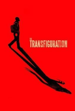 Nonton Film The Transfiguration (2017) Streamin