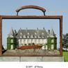 Tourisme Wallonie