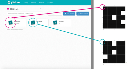 � Crea exámenes 3.0 autocorregibles con tu móvil - abcedeEle | Ferramentes digitals | Scoop.it