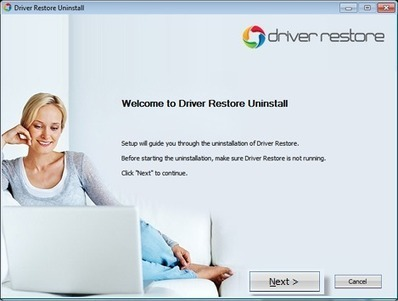 How to Uninstall Driver Restore? | Health & Digital Tech Magazine - 2017 | Scoop.it