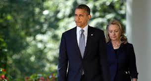 Judge Openly Declares Obama & Clinton Guilty of Perjury :: Minute Men News | News You Can Use - NO PINKSLIME | Scoop.it