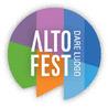 ALTO FEST International Performing Art since 2011