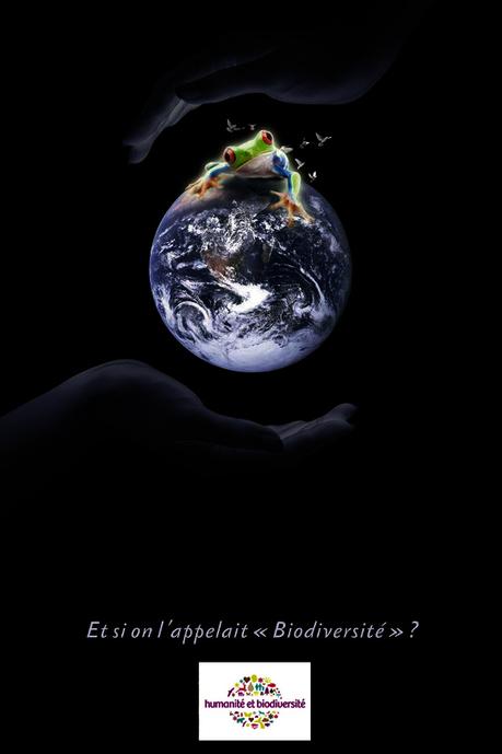 Le développement durable: Une utopie ou un chantier ? | Objection de croissance | Scoop.it