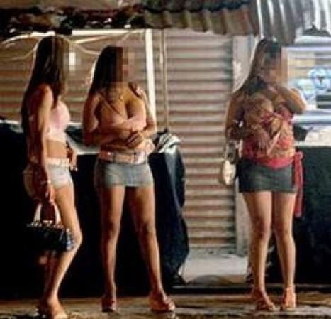 mafia prostitutas prostitutas mejicanas