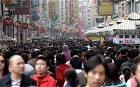 China to create largest mega city in the world with 42 million people - Telegraph   Dense Living   Scoop.it