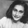 Anne Frank Background Research