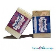 Soap with chamomile and chamomile essential oil   TRAVEL Guide2Rhodes Daily NEWS   Scoop.it