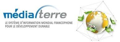 Le Maroc élu à la présidence du partenariat mondial pour le tourisme durable - Médiaterre | Ecotourisme au Maroc | Scoop.it