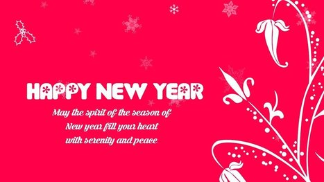 happy new year 2018 messages sms for boyfriend girlfriend friends family merry christmas 2017