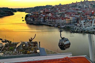 Emploi, formation, pauvreté : comment le sommet de Porto pourrait façonner l'Europe sociale