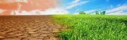 Pnuma: Latinoamérica avanza en acciones contra cambio climático | Agua | Scoop.it