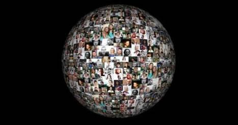Réseaux sociaux | Management & Organisation digitale | Scoop.it