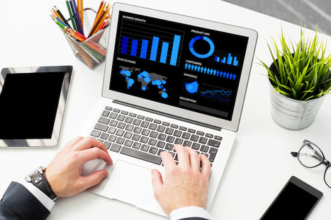 10 conseils pour améliorer l'expérience client sur votre site web   Personnalisation des services   Scoop.it