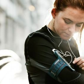 The Future of Wearable Technology | :: The 4th Era :: | Scoop.it